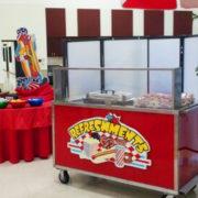 a-la-cart-hotdog-event-chicago