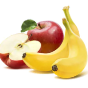 carts-of-chicago-catering-whole-fruit