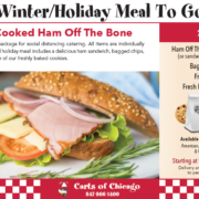 chicago-winter-holiday-meal-to-go-ham-off-the-bone