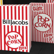 cutomized-company-gift-popcorn
