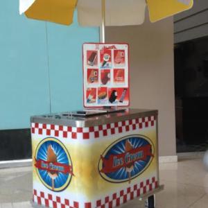 ice-cream-cart-indoors