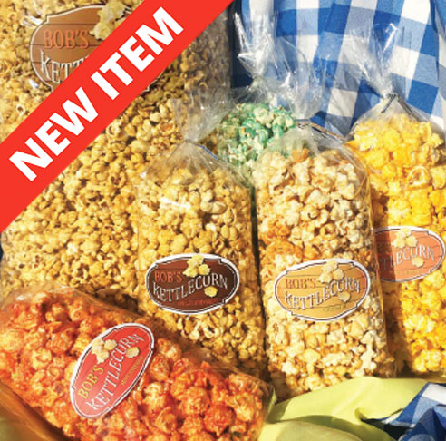 kettle-corn-catering-01