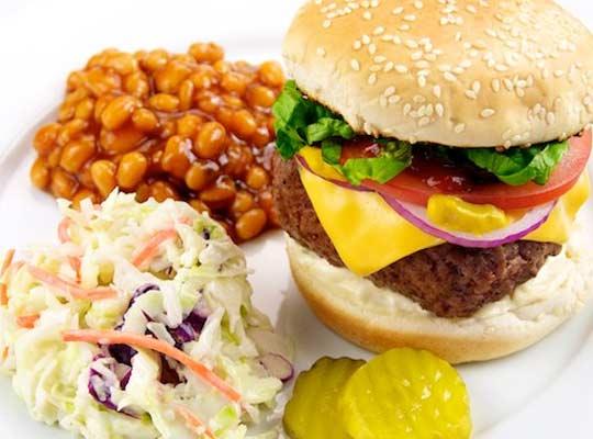 p-cheeseburger-beans-slaw