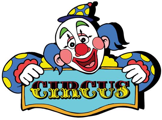 p-circus