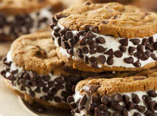 p-cookie-sandwich