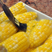 p-cornonthecob