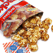 p-crackerjack01