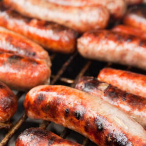 p-grilled-italian-sausage