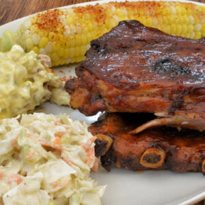 p-grilled-rib-meal