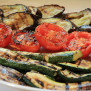 p-grilled-veggies