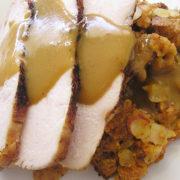 p-holiday-turkey-gravy-stuffing