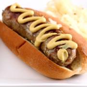 p-hot-sandwich-catering-cart-chicago-bratwurst