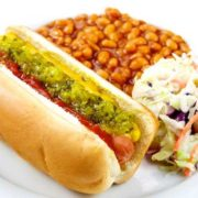 p-hotdog-beans-slaw