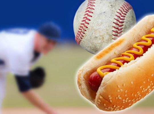 p-hotdogbaseball01