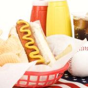 p-hotdogbaseball02