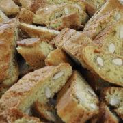 p-italian-biscotti