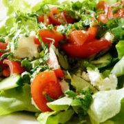 p-luau-salad