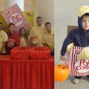 p-popcorncart06