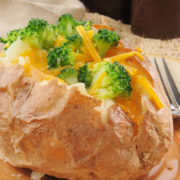 p-potato01