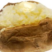 p-potato04