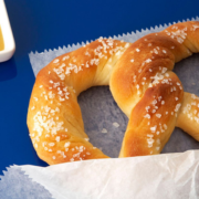 p-pretzel03