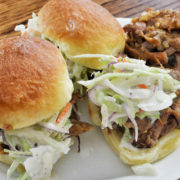 p-sliders-pulled-pork