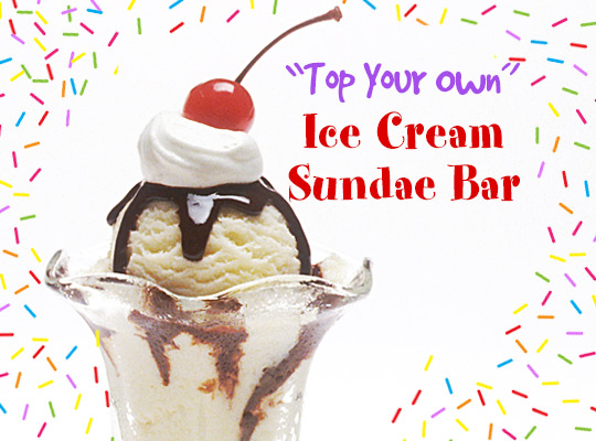 p-sundae-bar-sprinkles