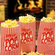popcorn-movie-night-gift-buckets