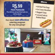 sale-hotdog-carts-baseball