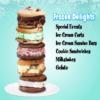 2018-ice-cream-party-carts