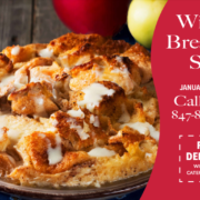 breakfast-catering-special-to-may2017-01