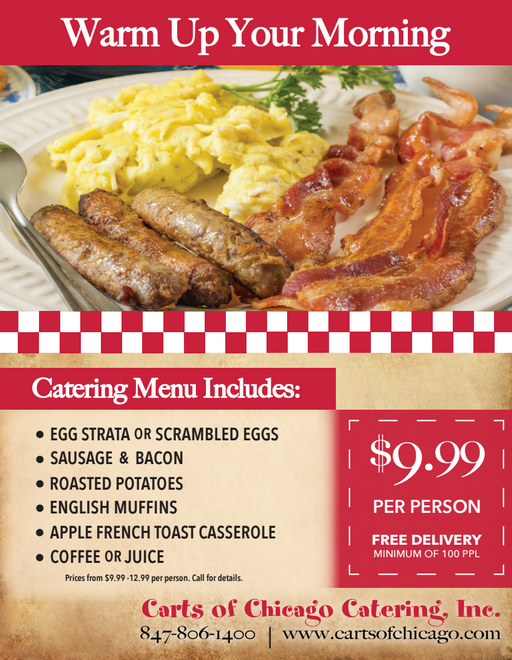 breakfast-catering-special-to-may2017-02