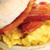 catered-breakfast-sandwich-anywhere-in-chicago