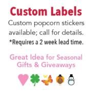 catered-popcorn-custom-labels