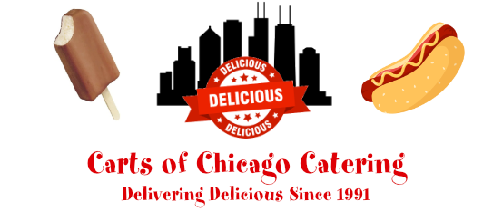 Carts of Chicago Catering