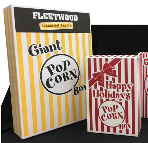 holiday-gift-boxes-popcorn-chicago