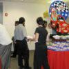hotdog-indoor-event01-300×222