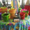 indoor-luau-sundae-300×222