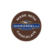 made-with-ghirardelli-chocolate