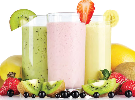 p-fruit-smoothies