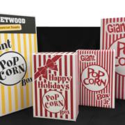 p-giftboxespopcorn