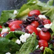 p-greek-salad