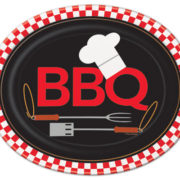 p-grilled-bbq