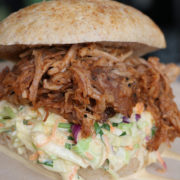 p-grilled-bbq-pulled-pork