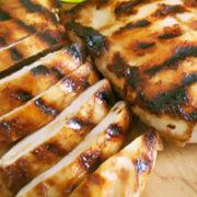 p-grilled-chicken