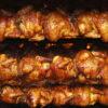 p-grilled-rotisserie-chicken02