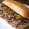 p-hot-sandwich-catering-cart-chicago-italian-beef
