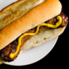 p-hot-sandwich-catering-cart-chicago-italian-sausage