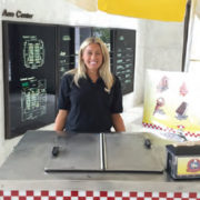 p-ice-cream-cart-yellow