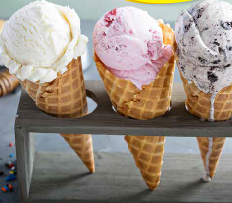 p-ice-cream-cones